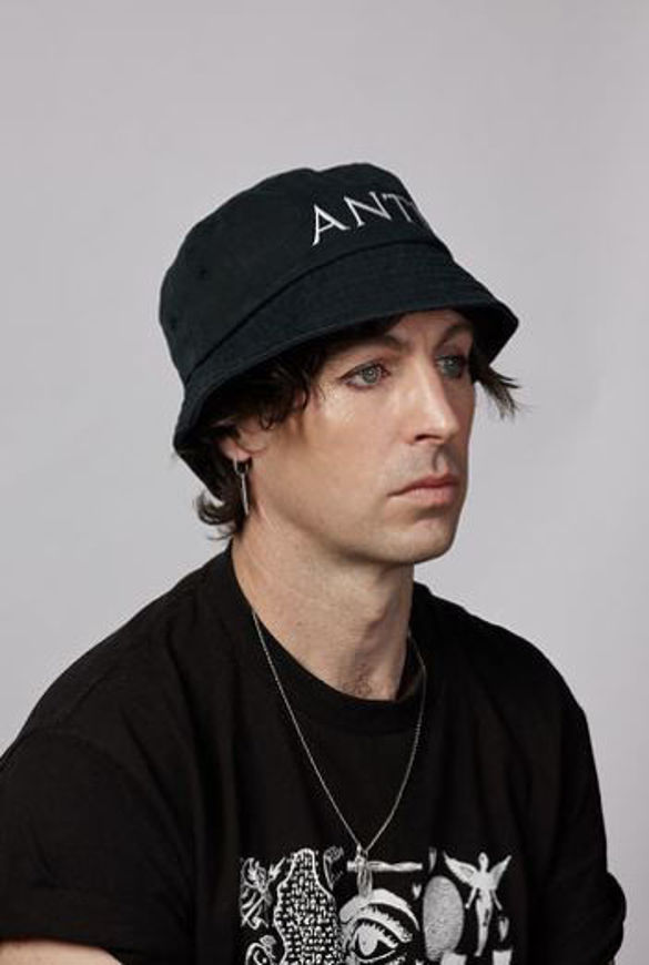 Picture of ANTI Bucket Hat